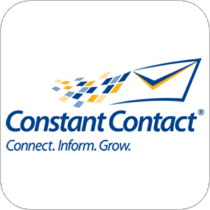 Constant Contact Int.